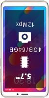 MEIZU M8 64GB smartphone