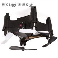 TKKJ L602 drone price comparison