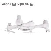 VISUO XS811 drone price comparison