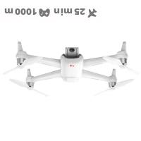 Xiaomi FIMI A3 drone price comparison