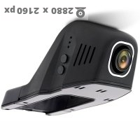Junsun S690 Dash cam price comparison