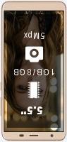 Ulefone S1 smartphone