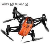 Wingsland X1 drone price comparison