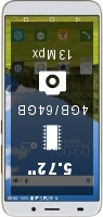 Philips S562Z smartphone price comparison