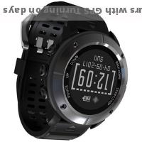 Makibes UPG06 smart watch