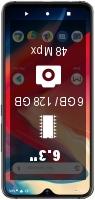 UMiDIGI S3 Pro smartphone price comparison