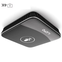 ILEPO i18 2GB 16GB TV box price comparison