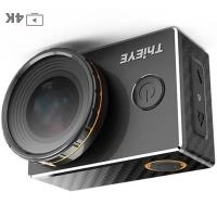 ThiEYE V6 action camera