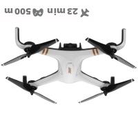 JJRC X7 drone price comparison