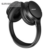 MPOW H4 wireless headphones price comparison