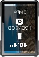 BQ -1077L Armor Pro LTE tablet price comparison