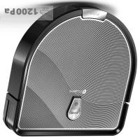 Houzetek D960 robot vacuum cleaner
