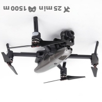 Walkera Vitus Starlight drone price comparison