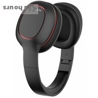 Ausdom M09 wireless headphones