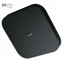 Xiaomi Mi4C Patchwall 1GB 8GB TV box price comparison