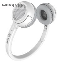 Bingle FB600 wireless headphones price comparison
