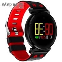 CACGO K2 smart watch price comparison