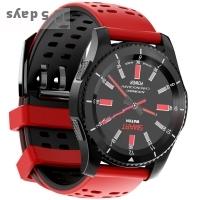 Makibes W02 smart watch price comparison