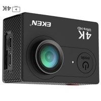 Eken H9s action camera price comparison