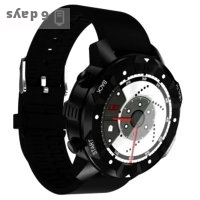 TENFIFTEEN F3 3G smart watch price comparison