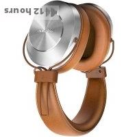 Pioneer SE-MS7BT-T wireless headphones price comparison