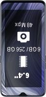 Oppo Reno Z 6GB 256GB smartphone price comparison