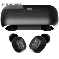 QCY T1C wireless earphones price comparison