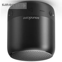 Anker Soundcore Mini 2 portable speaker price comparison