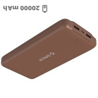 ORICO D20000 power bank price comparison