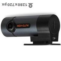 Auto-Vox D6 Dash cam price comparison