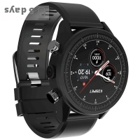 KOSPET HOPE LITE smart watch price comparison