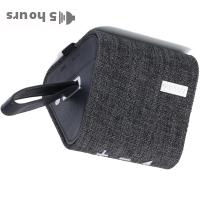 IKANOO I506 portable speaker price comparison