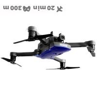 AOSENMA CG033 drone price comparison