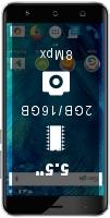 Vertex Impress Frost smartphone price comparison