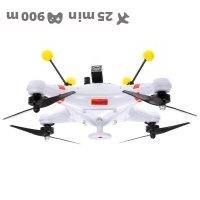 IDEAFLY POSEIDON-480 drone price comparison