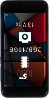 Voto V11 smartphone price comparison