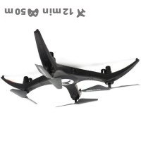 FQ777 FQ29W drone price comparison