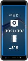 Pluzz PL5710 smartphone price comparison