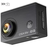 Elephone ELE Explorer X action camera