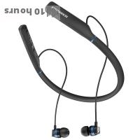 Sennheiser CX 7.00BT wireless earphones price comparison