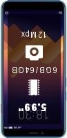 MEIZU E3 M851Q 6GB 64GB smartphone