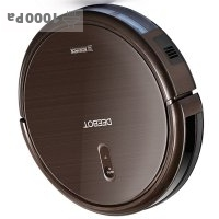 ECOVACS Deebot N79S robot vacuum cleaner price comparison