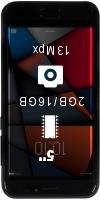 Voto V12 smartphone price comparison