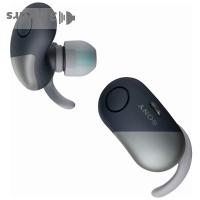 SONY WF-SP700N wireless earphones price comparison