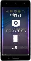 Avvio A50 smartphone price comparison