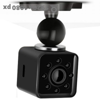 Quelima SQ13 Mini Dash cam price comparison