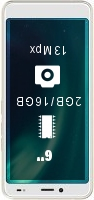 Mobiistar E Selfie smartphone price comparison