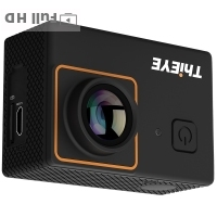 ThiEYE i20 action camera price comparison