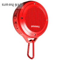 Tronsmart Element T4 portable speaker