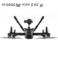 PowerVision PowerEye drone price comparison